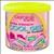 promotie la California scents 4-1249 4-1249 cutie 125g odorizant cool gel balboa bubblegum california scents
